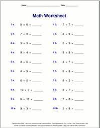 free fifth grade reading comprehension worksheets u202613 of them
