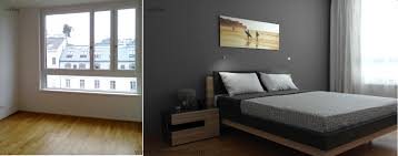 schlafzimmer wie streichen schlafzimmer streichen farbe komfortabel on moderne deko ideen