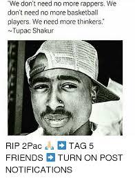 Tupac Memes - 25 best memes about tupac shakur tupac shakur memes