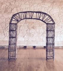 wedding arches rentals in houston tx mancino arches decor event rentals tx weddingwire