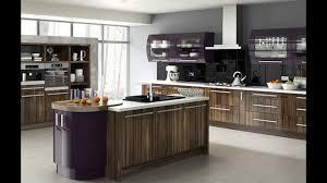 high gloss white kitchen modern better kitchens cabinets design