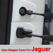 remove door stopper u0026 how to remove the door stop doorstop jpg
