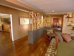 Kitchen Living Room Divider Ideas Charming Bamboo Room Dividers That Will Amaze You Garden
