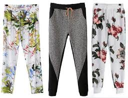 designer sweatpants designer sweatpants for choozone