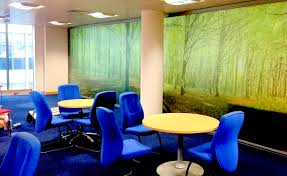 rbs digital window film case study commercial window film for more information about guardian digitally printed window film call freephone 0800 077 8403 now