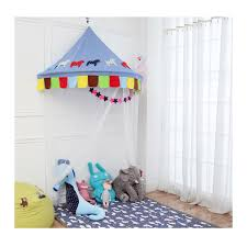 Kids Bed Canopy Tent by Princess Bed Canopy Reading Corner For Kids Indoor U2013 Truedays