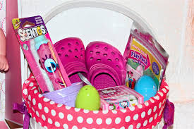 fitness gift basket food and fitness easter basket showcase