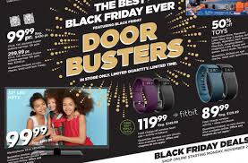 best black friday deals 2016 macy pre black friday sales best thanksgiving day deals