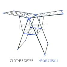 Cloth Dryer List Manufacturers Of Cloth Drying Rack Buy Cloth Drying Rack
