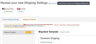 shipping template shipping label template templates for microsoft