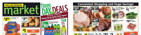 dollar general weekly ad nov 26 to dec 02