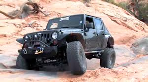 Seeking Jk How To Trail Master Stealth Arm Jeep Jk Suspension System
