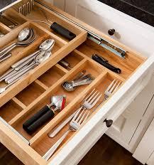 corner kitchen cabinet storage ideas 20 smart corner cabinet ideas for every kitchen