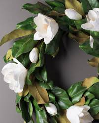 Gardenia Topiary Outdoor Safe Florals Balsam Hill