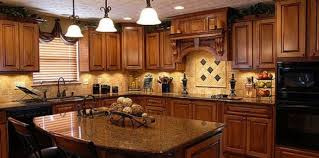 Kitchen Cabinets Redone Thrilling Design Of Modern Kitchen Cabinet Doors Wonderful Kitchen