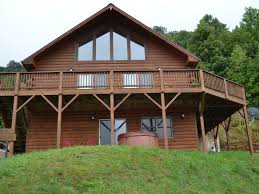 two story log homes apartments two story log cabin x cabin plans with loft pinterest