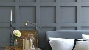 peinture grise pour chambre peinture chambre gris couleur de peinture pour chambre tendance en