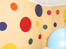 Wandgestaltung Beispiele Farbliche Wandgestaltung Beispiele Speyeder Net U003d Verschiedene