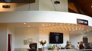 professional audio lighting sales and rentals minneapolis