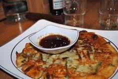 foodies recette cuisine dessert pancakes miel food foodies foodporn foodart