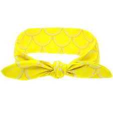 fruit headband new kids summer style fruit headband diy cotton elastic hair band