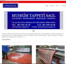 tappeti web sito web muheim tappeti ch b positive