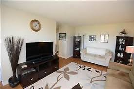 Apartments For Rent 2 Bedroom Apartments U0026 Condos For Sale Or Rent In Chatham Kent Real Estate