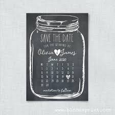 calendar save the date template calendar save the date template