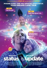 film untuk anak sma coming soon at 21 networks cinema 21