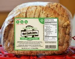 where to buy paleo wraps low carb recipes made with paleo bread