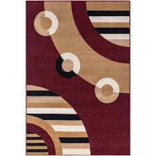 Overstock Area Rugs 13 Best Area Rugs For Living Dining Rooms Images On Pinterest