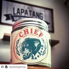 Pomade Di Pasaran 16 best pomade images on hair pomade glass and jar