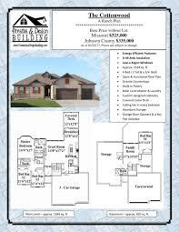 houses u0026 plans dreams