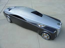 roll royce concept rolls royce apparition concept is eye catching autoevolution