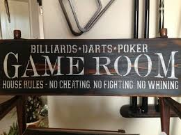 Billiards Room Decor 10 Best Game Room Images On Pinterest At Home Basement Ideas