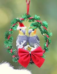 338 best wreath ornaments images on