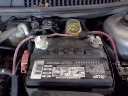 2002 dodge neon check engine light timthetech 2004 dodge neon sxt 2 0 intermittent stall