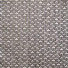 Drapery Fabrics Drapery Fabric Find Thousands Of Drapery Fabric Patterns Online