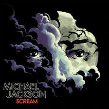 Home Design 3d Gold Itunes Scream By Michael Jackson On Apple Music