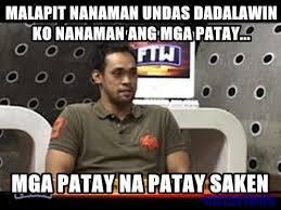 Best Memes 2014 - the best of gaconatics jerwin gaco pogi problem memes pinoy