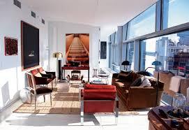 nate berkus design home design inspirations by nate berkus