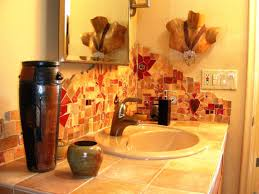 backsplash tile ideas for bathroom cool tile ideas image of