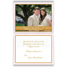 personalized wedding thank you card vintage floral blush pink