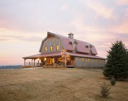 372 best sand creek builders images on pinterest barn homes