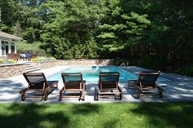 Long Island Patio Swimming Pool Designs In Long Island Ny U2014 Above All Masonry