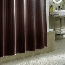 Cloth Shower Curtain Liners Microfiber Shower Curtain Liner Free Shipping On Orders Over 45