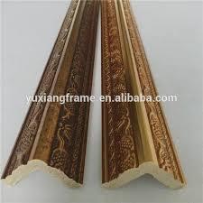 Decorative Wall Frame Moulding Decorative Frame Corners Decorative Frame Corners Suppliers And