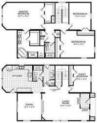 4 Bedroom Modular Home Floor Plans 3 Bedroom Modular Homes Floor Plans Ideas For The House