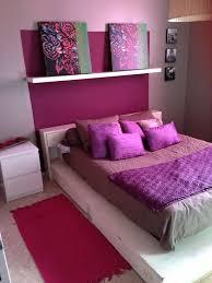 etagere chambre adulte chambre adulte photo 1 3 lit de chez la redoute draps