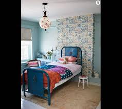 chambre enfant pinterest idées de déco bohème repérées sur pinterest la chambre d u0027enfant